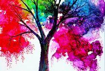 painting art