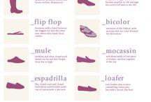 Women Foot Fashion..!