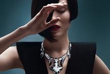 Luxury - jewellery