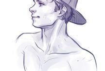art 7 (boys)