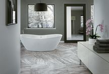 Marble Look - Sichenia / The unmistakable elegance of the finest marble and ceramic resistance