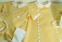 Kids clothes / by Allene Neighbors
