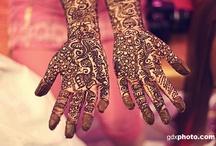 Weddings, weddings, weddings, parties and weddings