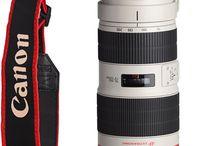 Canon | Canon photos