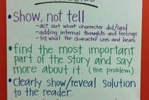 Teaching ❤️ / A board dedicated to fun teaching ideas for K-12.