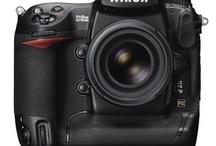 Nikon Stuff I Want