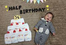 Baby Art Foto