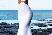 Karmalas gowns