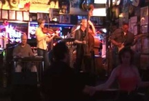 Honky Tonk Nights Show Clips / These are clips from LIVE shows on Honky Tonk Nights TV. Get a glimpse of Extreme Honky Tonk Mayhem each week at HOnky Tonk Nights http://honkytonknights.com / by Honky Tonk Nights