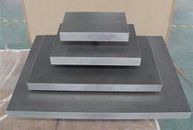 high density alloy / high density alloy
