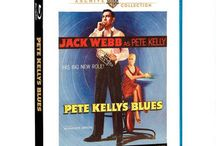 11/4/14 - Warner Archive Releases