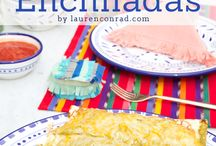 How to / ricette e diy