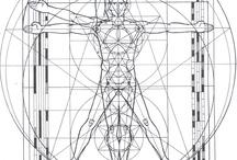 geometrie / geometrie