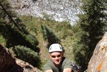 Activities in Pagosa Springs