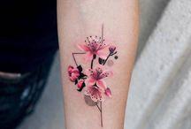 tattoo ^_^