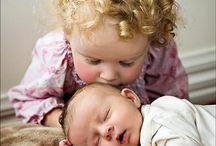 Kids...beautiful☆