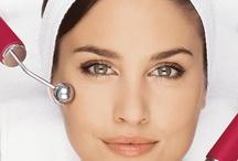 cosmetics tratament