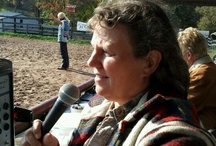announcer / I am a public service announcer. Contact me for your upcomng fair, equine event, rodeo and or other sport.