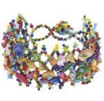 Jewelry / by Mary Hatcher