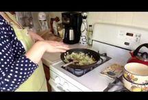 Crocktober Recipes
