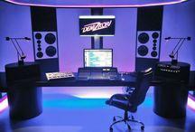 Alejomaster Studio