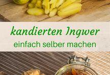 Ingwewr