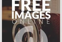 Images free