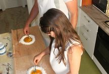 Food Education / #FoodEducation Reduce the amount of unhealthy foods - Prevent childhood  obesity -  Eat home-cooked meals