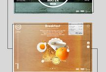 Webdesign Idea's