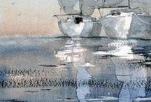 Bilder Båt