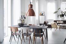 Galvanitas / オランダミッドセンチュリーのモダニズムの確立に一躍を担った老舗工業デザインメーカー Galvanitas(ガルファニタス) 日本代理店