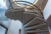 Amazing Staircases Design