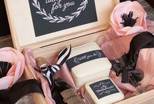 Logan and aimees wedding