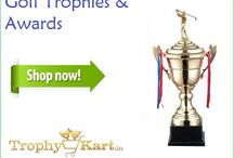 Sports Trophies | Sports Awards | Sports Medals