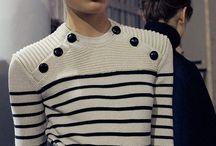 knit_HG