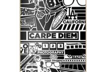 Design/Media