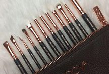 brushes to buy