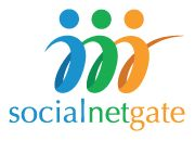 SocialNetGate App / SocialNetGate is a comprehensive marketing toolbox containing mobile-optimized social media management utilities.