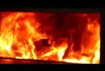 Fireplaces / Designer fireplaces