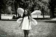 My Portfolio Work / My adventures in Photography. {Magnolia Muse} Photography & Graphic design