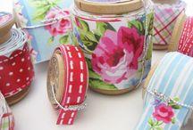 Crafts - DIY Supplies