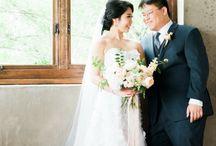 Tamara Jaros Photography / Chicago Wedding Photography | Chicago Wedding Photographers | Illinois Photography | Wedding Photography | Engagement Photos | Lifestyle Photography | Lifestyle Newborn Photography