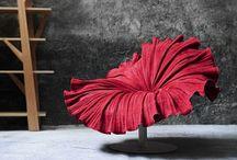 My Style / by Kasey Reffitt