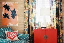 Rooms / Super cute!!!!✌