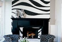 Decorating and ideas x