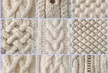 Sul filo di lana...