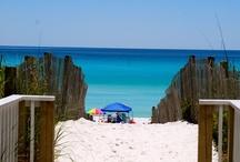 Beach / Florida Beaches