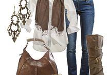 <3 clothes <3