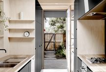 Ideas... Container house
