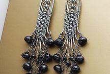 Jewelry Wirework